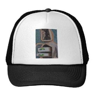 264 TRUCKER HAT