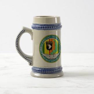 265o RRC PLB 2 - ASA Vietnam Jarra De Cerveza