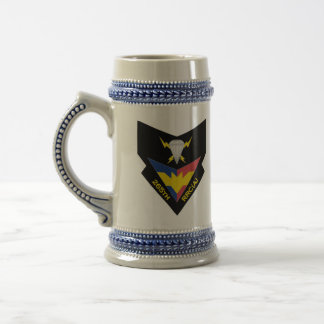 265th RRC(A) 2 Beer Stein