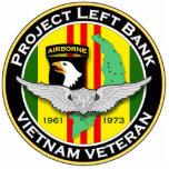 265th RRC - A PLB 2 - ASA Vietnam Photo Cutouts