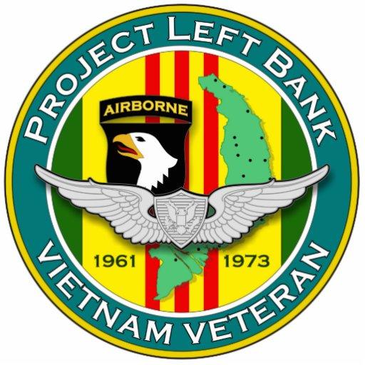 265th RRC PLB - ASA Vietnam Photo Cut Out