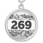 269 GRIMPOLA