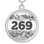 269 NECKLACE