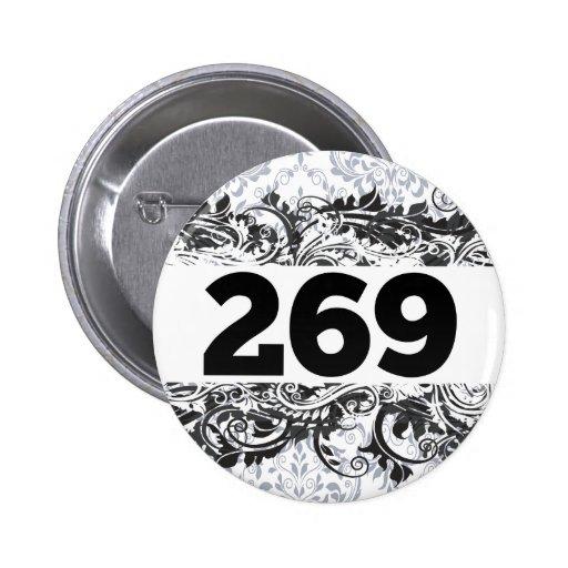 269 PIN