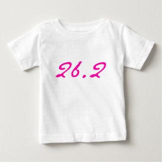 26.2 BABY T-Shirt