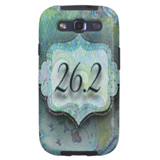 26 2 by Vetro Designs Samsung Galaxy SIII Covers
