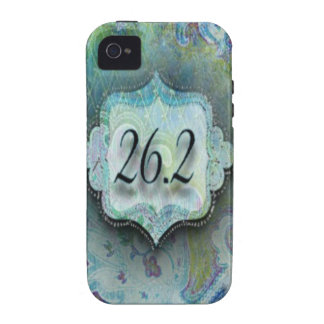 26 2 Case-Mate iPhone 4 COVERS