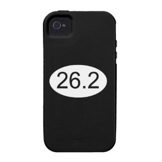 26.2 CASE FOR THE iPhone 4