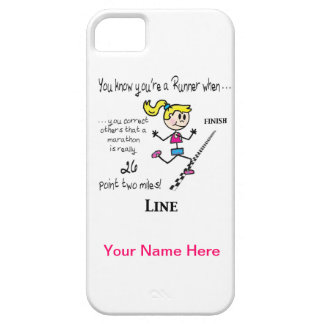 26 2 iPhone 5 COVERS