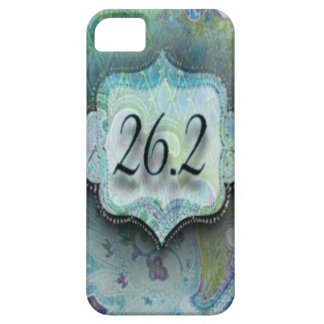 26 2 iPhone 5 COVER