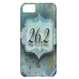 26 2 iPhone 5C CASES