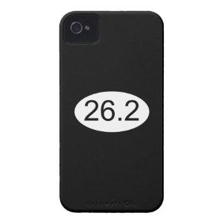 26.2 Case-Mate iPhone 4 CASE