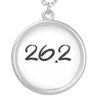 26,2 Collar