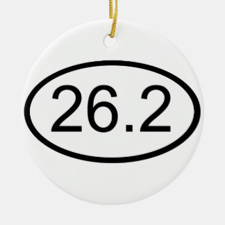 26,2 ORNAMENTO PARA REYES MAGOS