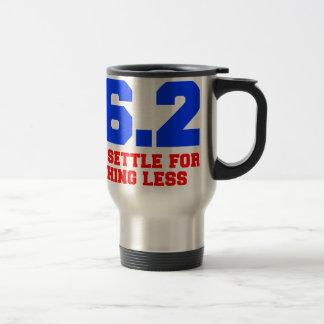 26.2-dont-settle-freshman.png travel mug