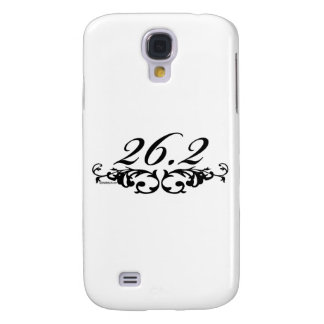 26 2 Floral Samsung Galaxy S4 Cases