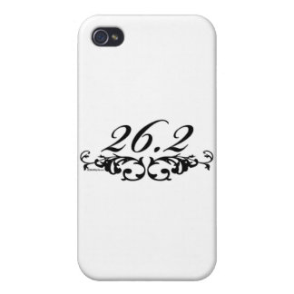 26 2 Floral Cases For iPhone 4
