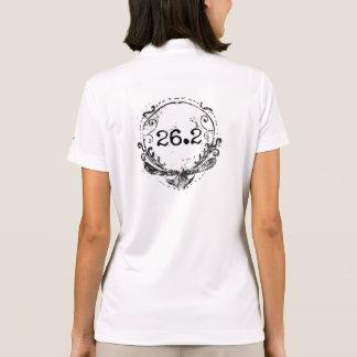 26.2 hoodie by Vetro Jewelry & Designs