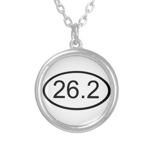 26.2 JEWELRY