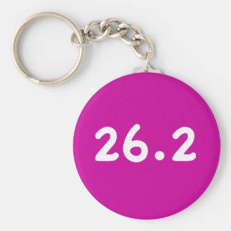 26,2 LLAVERO