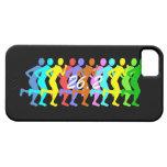 26.2 marathon iPhone 5 case