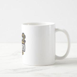 26.2 Marathon Runner Coffee Mug