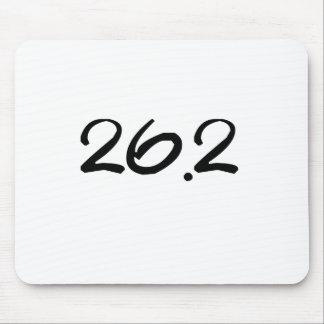 26,2 Mousepad Tapetes De Ratón
