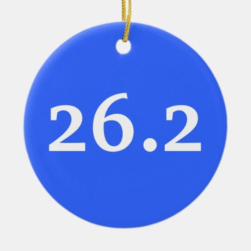 26.2 ornament 3.0
