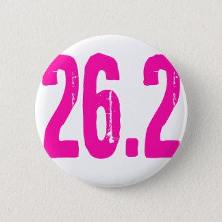 26.2 PINBACK BUTTON