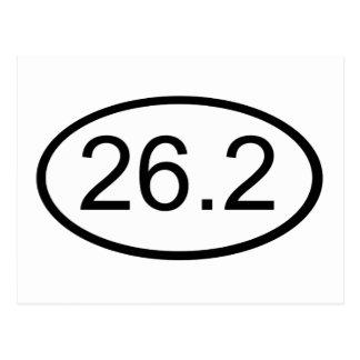 26 2 POSTCARD