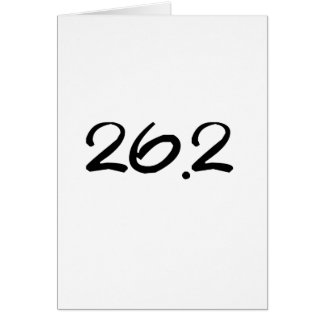 26.2 Veritcal Card