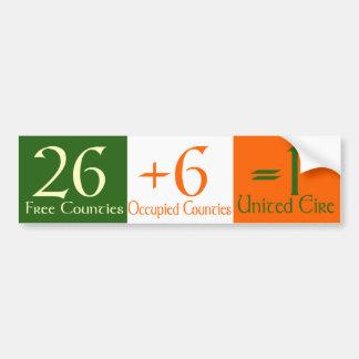 26+6=1 con la explicación etiqueta de parachoque