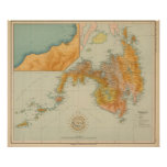 26 Jolo en Mindanao Impresiones