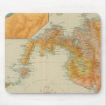 26 Jolo en Mindanao Tapete De Raton