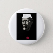 26 - Nehru and his Rose Button