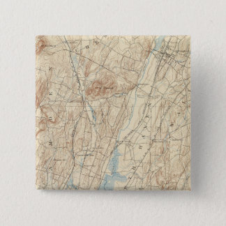 26 New Haven sheet Button