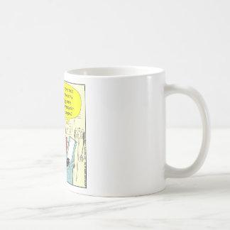 271 homeopathic surgery cartoon mug