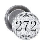 272_area_code_pinback_buttons-r3f8b581fd63f4856b56227b730c31a3e_x7j3i_8byvr_152.jpg
