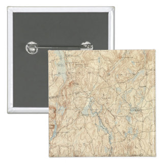 27 Guilford sheet 2 Inch Square Button