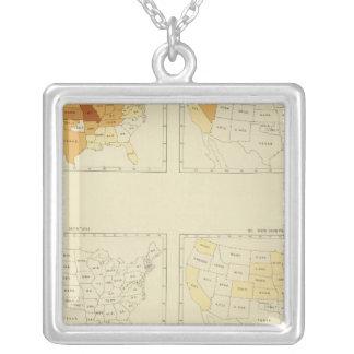 27 Interstate migration 1890 MONJ Custom Jewelry