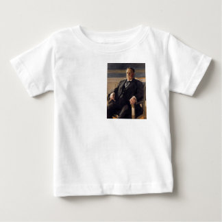 27 William Howard Taft Tshirt