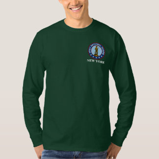 27th Infantry Brigade Combat Team Long Sleeve Tee