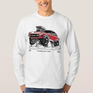 280Z Gasser Apparel Long sleeve-T T-Shirt