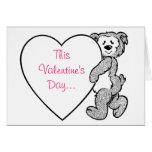 2854970, este el día de San Valentín… Tarjeton