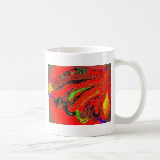 28550_397332 TAZA DE CAFÉ