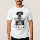 2861, si un porque del madre de Pancho Villa le Remeras