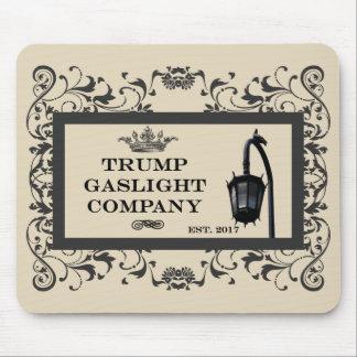 2865075 Trump Gaslight Co. Mousepad