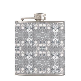 28 FLASK