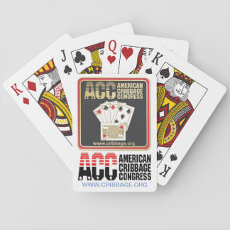 28 HAND ACC CARDS