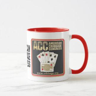 28 Hand Coffee Cup